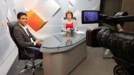 Pilar e sua história no Programa Gente da Gente da TV Assembleia Canal 7 da grade da NET