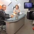 Programa Gente da Gente - TV Assembleia Alagoas