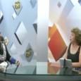 """Entrevista esclarecedora sobre assuntos """"secretos e discretos da Maçonaria"""