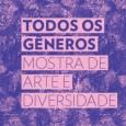 https://mail.uol.com.br/?xc=3d5e81d2d960818271452b1c3f199827#/webmail/0//INBOX/page:1/MTM3Mjg2  São Paulo Entre os dias 13 e 25 de junho, o Itaú Cultural apresenta a quarta edição de Todos os Gêneros: Mostra de Arte e Diversidade. Em espetáculos, […]
