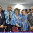 Academia Pilarense de Letras recepcionou todas as academias de Letras de Alagoas