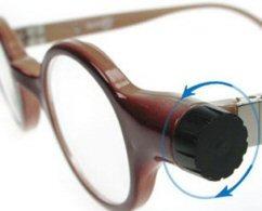 oculos_regulavel_242