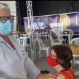 Participamos da vacinação de dois idosos no shopping Maceió, e, com satisfação testemunhamos a eficiencia e delicadeza da Enfermagem. Não devemos generalizar, nem acusar toda uma classe por um descuido […]
