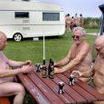 """O nudismo tem uma longa tradição na Alemanha"""", diz Arnd Bauerkämper, professor associado de história moderna da Freie University, em Berlim. Na virada do século 20, pairava no ar a […]"""