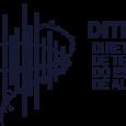 http://www.diteal.al.gov.br/apresentacoes-da-18a-edicao-do-teatro-deodoro-e-o-maior-barato/Projeto vai de 17 de maio a 11 de outubro Texto de Hannah Copertino Representantes dos grupos selecionados no edital da 18ª edição do Teatro Deodoro é o Maior Barato […]