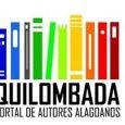 Relançamento de livros dias 01 e 02 no Maceió Shopping