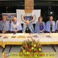 Academia Maceioense de Letras AML-empossa e homenageia com jantar festivos