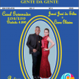 Revista Cultural Gente da Gente IV Baixar ou Ler <