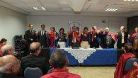 Dia 12 de dezembro de 2020,a presidente Claudia de Bulhões dará posse a 12 novos a acadêmicos na AAC. A posse dar-se-á na loja maçonica VIRTUDE e BONDADE na rua […]