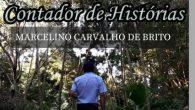 A Presidente da Academia Alagoana de Cultura, Claudia de Bulhões se fará presente amanhã no lançamento online do livro autor, Marcelino Brito. Outras pessoas do ramo da cultura deverão participar […]