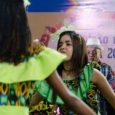 Considerada uma expressão cultural democrática e de divertimento coletivo, a manifestação recebeu o título em reunião do Conselho A Ciranda do Nordeste foi reconhecida como Patrimônio Cultural do Brasil. A […]