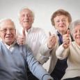 Instituído em 1991 pelas Nações Unidas com o objetivo de sensibilizar a sociedade mundial para as questões do envelhecimento, o Dia Nacional e Internacional da Pessoa Idosa – celebrado no […]