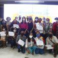 A Fundação Municipal de Ação Cultural (FMAC) realizou uma cerimônia no auditório da Prefeitura de Maceió, no Jaraguá, para celebrar dois eventos: a posse dos eleitos para o biênio 2021/2023 […]