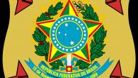 Programa G-BI – Cultura de Dados II MACEIÓ/AL–A Comunicação Social da Polícia Federal em Alagoas informadando continuidade ao Projeto G-BI, disciplinado pela Portaria nº 14.305/21-DG/PF (16864360)que dispõe como uma das […]