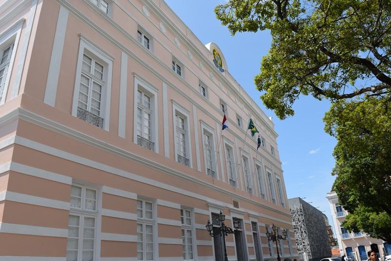 Projeto do PCCS concede um aumento médio de 40% no salário inicial dos profissionais da rede pública do estado. O governo de Alagoas informou que enviou à Assembleia Legislativa do […]